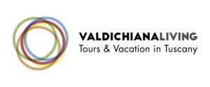 ValdichianaLiving-Logo-Tours-Oriz