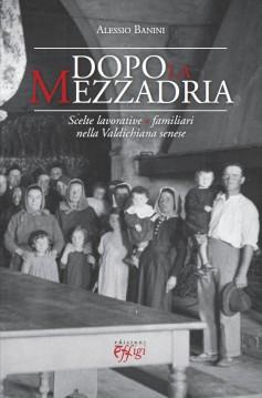 dopo-la-mezzadria-237x359
