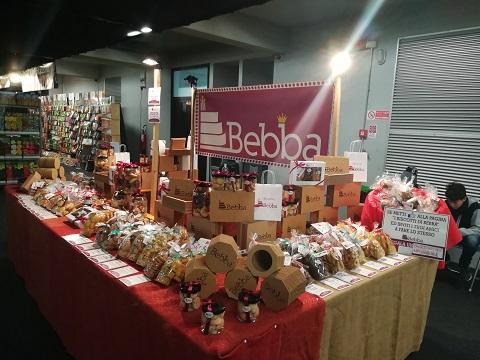 Bebba