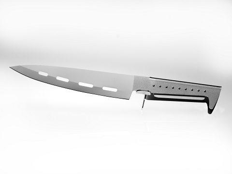 coltello-paulon