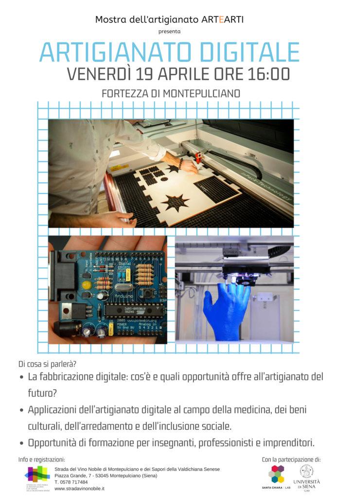 Artigianato digitale (1)