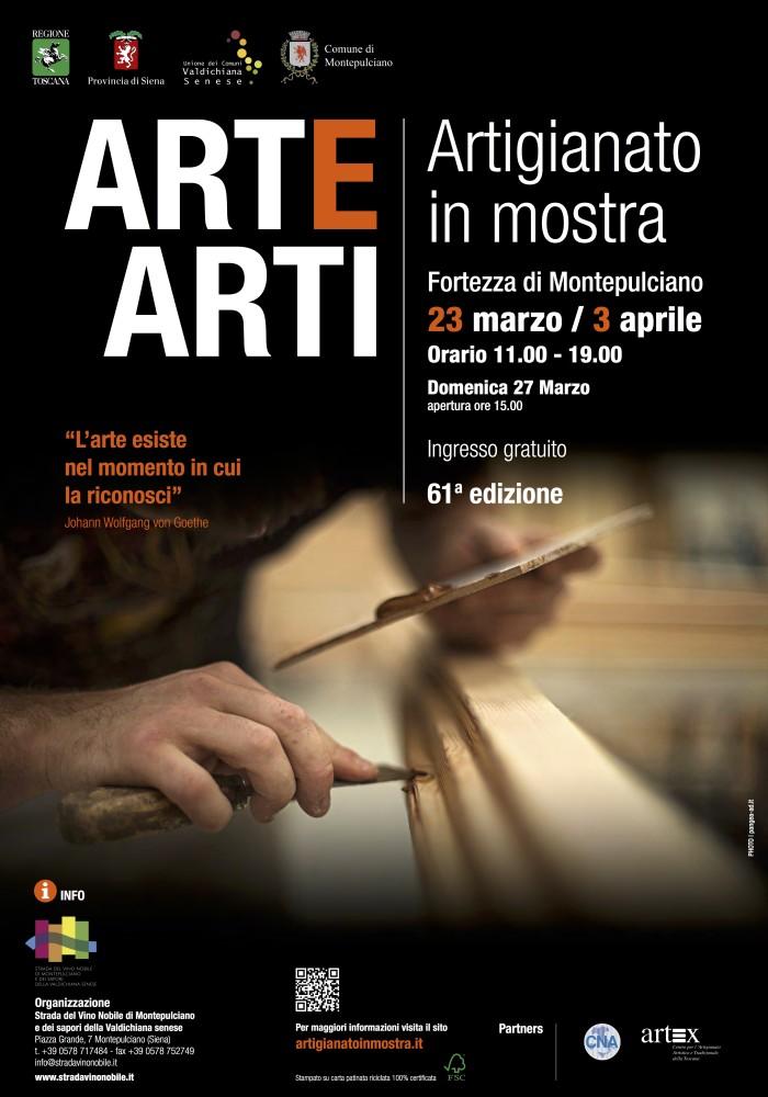 ArteArti_70x100