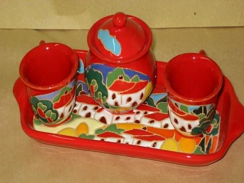 Sial Ceramica