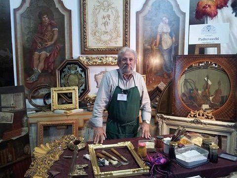 Enrico-Padrevecchi-cornici