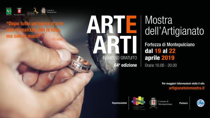 ArteArti-2019_BannerFB-2